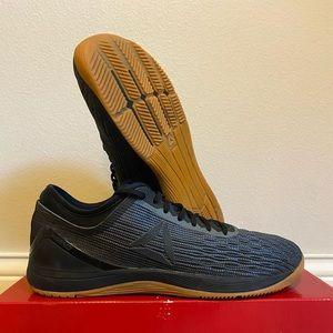 Reebok Crossfit Nano 8.0 Training Shoes 10.5 $130